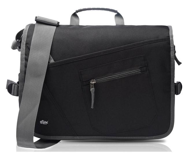 qipi-messenger-bag