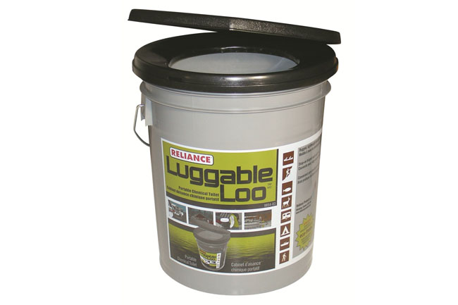 reliance-products-luggable-loo