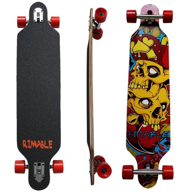 rimable-longboard
