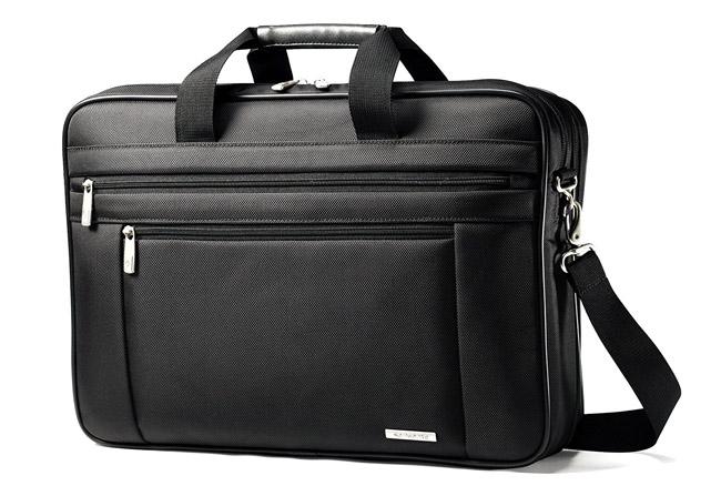samsonite-classic-business-laptop-bag