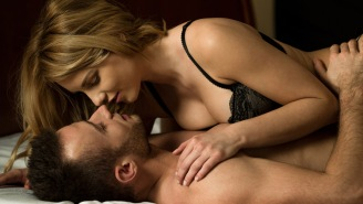 3 Out Of 4 Women Are Faking Orgasms – Are You Getting It Done In The Sack?