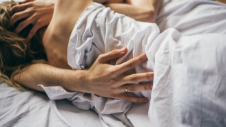 This Girl Makes A Compelling Argument For Why Morning Sex Is Better Than Banging At Night