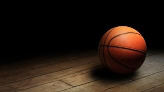 Bus Driver For Saint Louis Men's Basketball Team Scores Double-Double: Steals Team Bus Then Gets A DWI