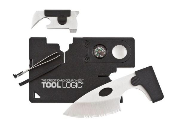 sog multi-tool credit card
