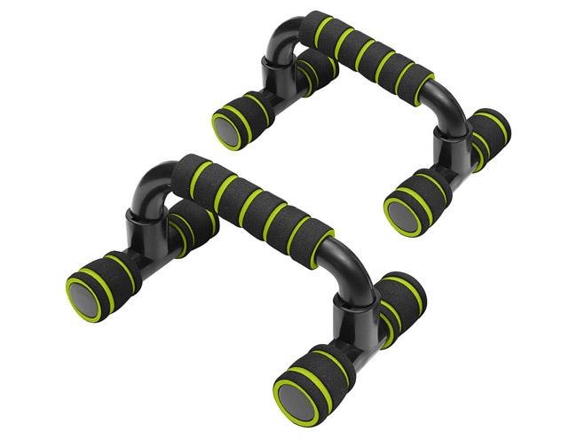 sportly-push-up-bar
