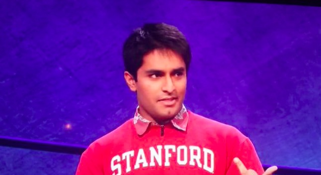 stanford-jeopardy