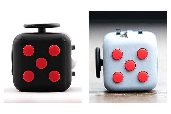 stress-cube-vs-fidget-cube