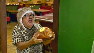 How To Make Milksteak, Rum Ham, And Other Ridiculous Foods From 'It's Always Sunny In Philadelphia'