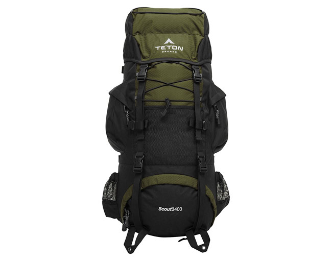 teton-sports-scout-3400-internal-frame-backpack