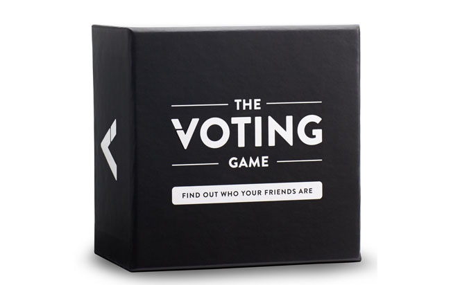 the-voting-game