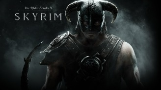 Pick Up 'The Elder Scrolls V: Skyrim – Special Edition' For Either Console At Just $29.99 Right Now