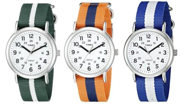 timex-weekender-canvas-watch-1