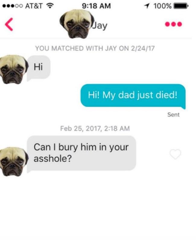 tinder-dead-dad3