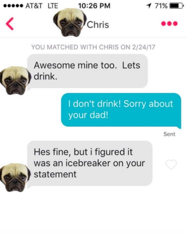 tinder-dead-dad4