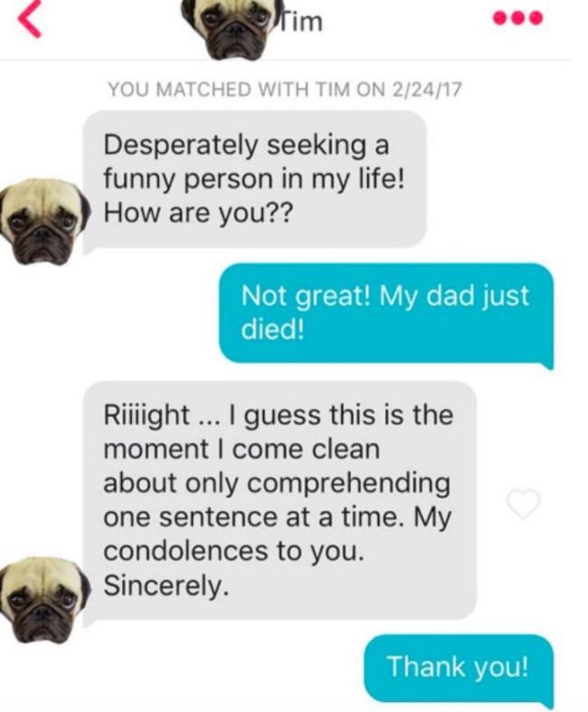 tinder-dead-dad6