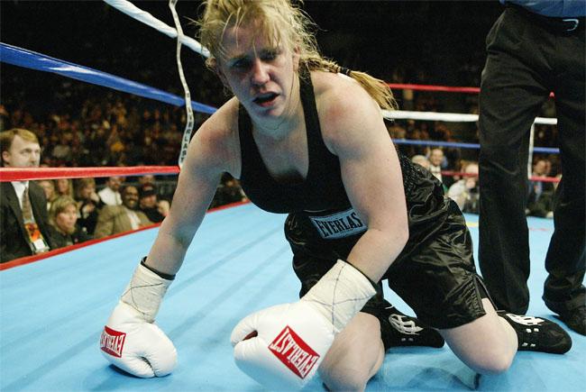 tonya-harding-celebrity-boxing