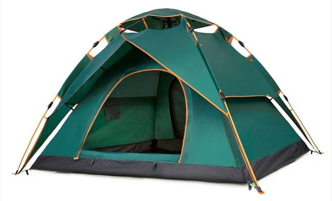 toogh-waterproof-3-season-tent