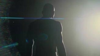 Watch Tupac Meet Biggie In New 'All Eyez On Me' Trailer