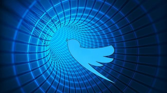 twitter-never-ending-hole