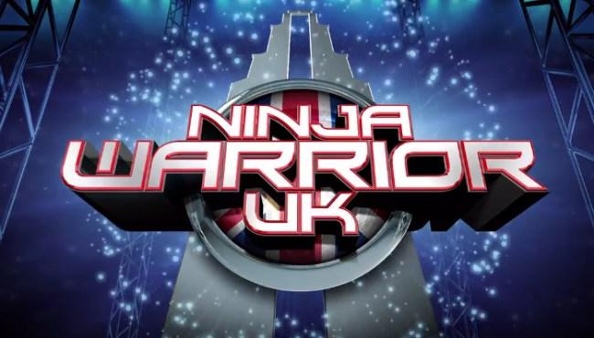 ninja-warrior-uk-font-fail