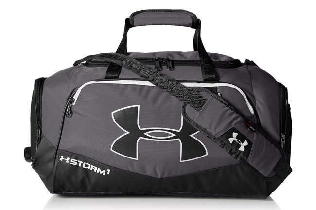under-armour-storm-undeniable-ii-duffle