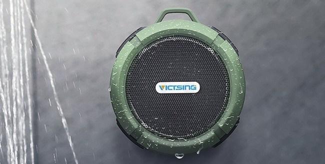 victsing-shower-speaker-feature