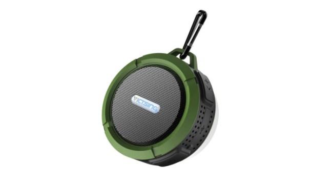 victsing-shower-speaker