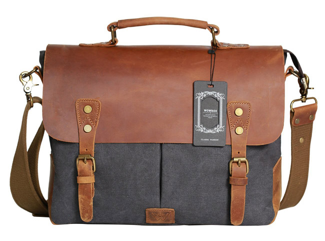 wowbox-messenger-satchel