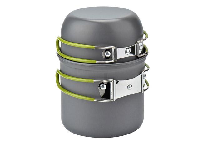 wuudi-outdoor-camping-pots-and-pans-set