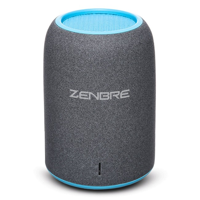 zenbre-m4-wireless-bluetooth-speaker-2