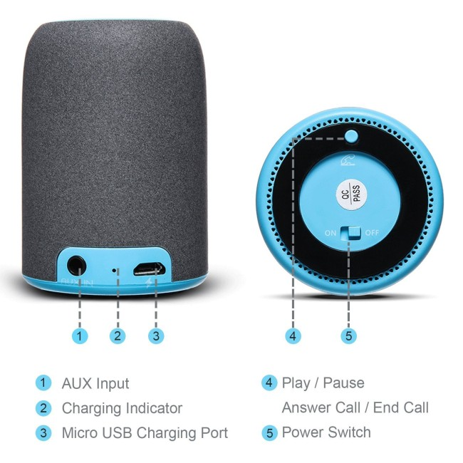 zenbre-m4-wireless-bluetooth-speaker-3