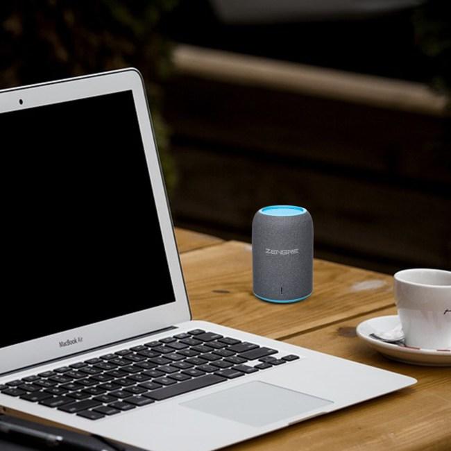 zenbre-m4-wireless-bluetooth-speaker