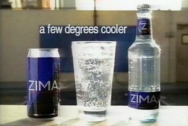 zima-coming-back