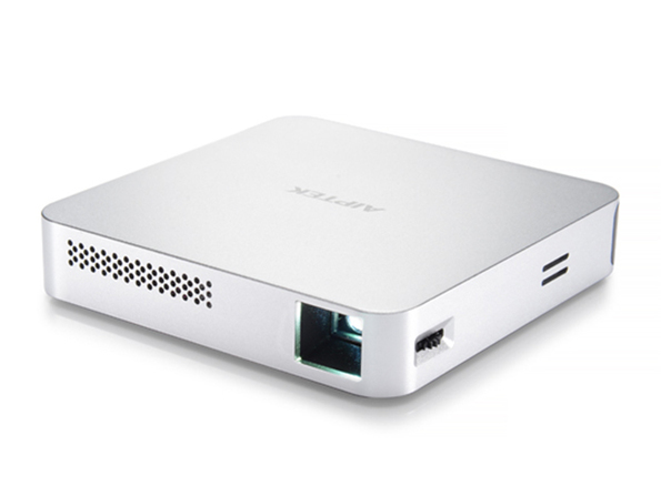 aiptek-i70-pico-projector