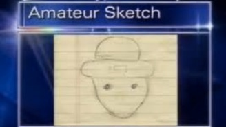 This St. Patrick's Day Morning We Remember The 'Greatest Leprechaun Sighting' In History