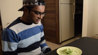 The Internet Tracked Down The 'Worst Cooking Show' On YouTube And This Is Epically Bad