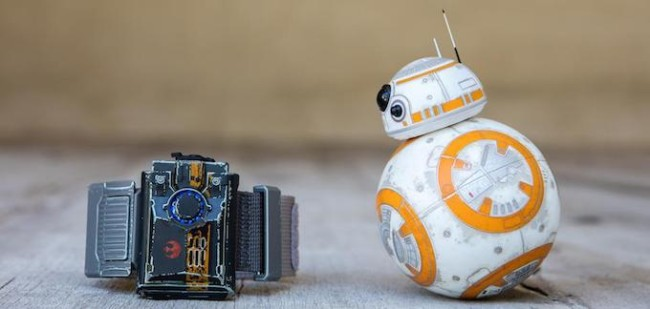 bb-8-app-controlled-robot-2