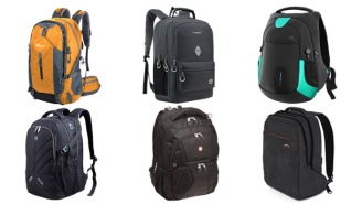 The 15 Best Laptop Backpacks To Fit Every Need And Every Budget