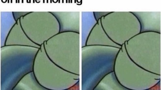 52 Times We Laughed Our Asses Off On Tumblr