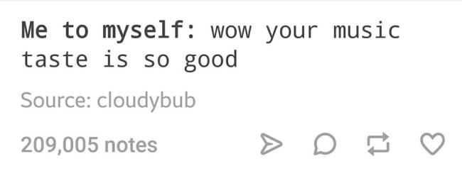 tumblr's best