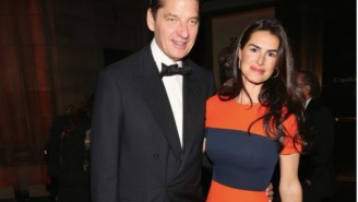Hedge Fund Mogul Who Was Scammed By Bernie Madoff Leaps To His Death From Luxury New York Hotel