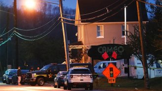 What We Know About Cincinnati Nightclub Shooting That Left 14 Wounded And 1 Dead