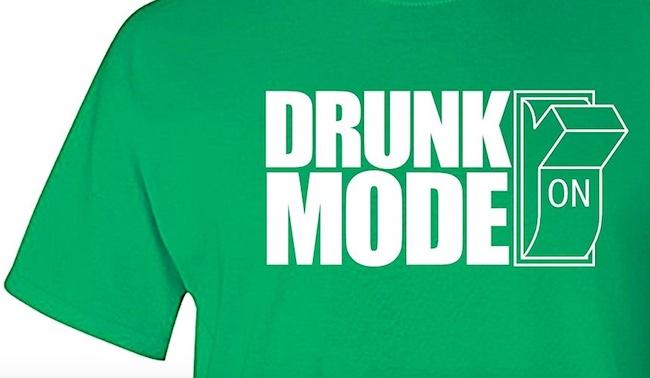 drunk-mode-on
