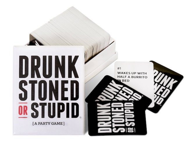 drunk-stoned-or-stupid
