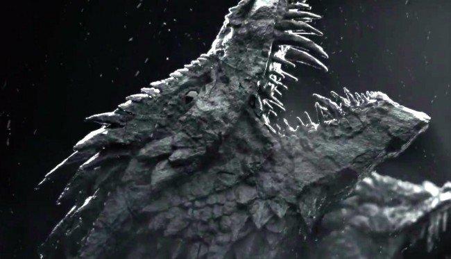 Game Of Thrones Season 7 Sigil Trailer