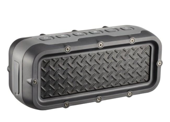 Jam Xterior Max Bluetooth Speaker
