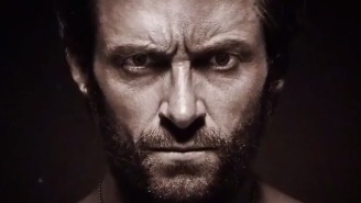 Here Are All The Easter Eggs, Hidden References And More Wild Stuff You May Have Missed In 'Logan'