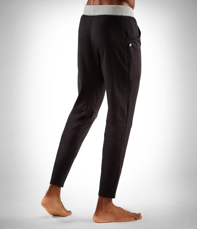Manduka Intentional Yoga Pants For Men