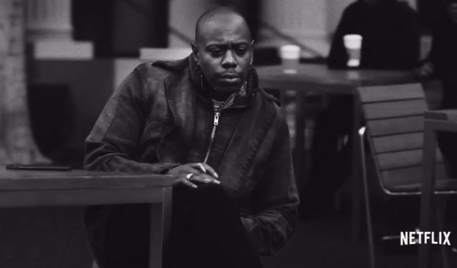 netflix-dave-chappelle-stand-up-specials