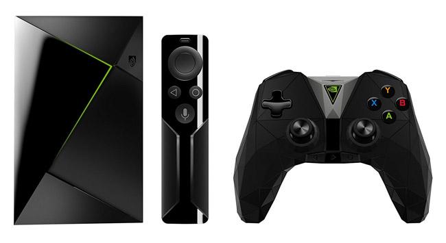nvidia-shield-streaming-media-player